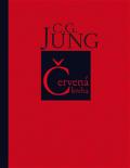 Červená kniha - Carl Gustav Jung