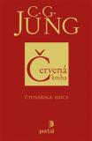 Červená kniha - čtenářská edice - Carl Gustav Jung,  John Peck, ...