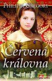 Červená královna - Philippa Gregory