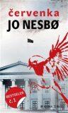 Červenka - Jo Nesbø