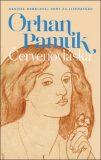 Červenovláska - Orhan Pamuk