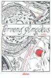Červený Amadeus aneb život a dílo barokního supermana - Jindra Jan