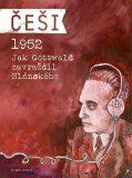 Češi 1952 - Pavel Kosatík