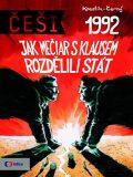 Češi 1992 - Pavel Kosatík