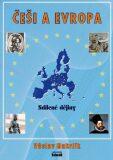 Češi a Evropa - Makrlík Václav