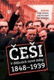 Češi v dějinách nové doby (1848–1939) - Petr Příhoda,  Petr Pithart, ...