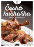 Česká kuchařka - Magdalena Wagnerová, ...