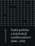 Česká politika a (východní) vystěhovalectví - Vratislav Doubek