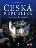 Aerofoto Česká republika - Miroslav Krob
