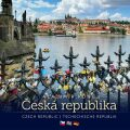 Česká republika - Vladimír Kunc