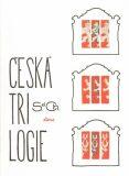 Česká trilogie - Divus