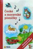 České a moravské písničky - Dita Křišťanová,