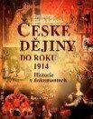 České dějiny do roku 1914 - Jan Kvirenc, Kunstová Eliška