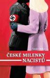 České milenky nacistů - Václav Miko