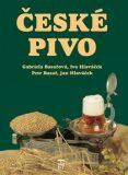 České pivo - Gabriela Basařová, ...