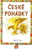 České pohádky - Václav Karel