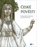 České pověsti - Eva Mrázková