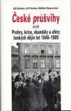 České průšvihy - Jiří Pernes,  Jiří Kocian, ...