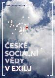 České sociální vědy v exilu - Petrusek Milan