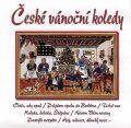 České vánoční koledy (bílé) CD - CODI art & Production Agency