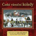 České vánoční koledy - Eurocontact