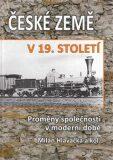 České země v 19. století II. - Milan Hlavačka