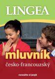 Česko-francouzský mluvník - kol.,