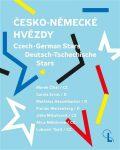 Česko-německé hvězdy - Martin Dostál, Noemi Smolik