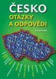 Česko otázky a odpovědi - Karel Foltin