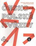 Česko-polské hvězdy - Martin Dostál, Noemi Smolik