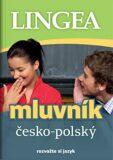 Česko-polský mluvník - Lingea