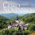 Česko Slovensko / Kde domov náš… - Pavel Pafko, ...