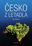 Česko z letadla - Dan Materna