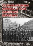 Československá armáda v čase Sametové revoluce - Prokop Tomek
