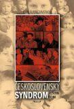 Československý syndrom - ...