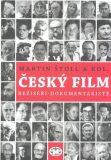 Český film. Režiséři - dokumentaristé - Martin Štoll