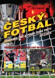 Český fotbal - Petr Zapletal