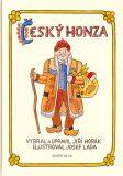 Český Honza - Josef Lada, Jiří Horák