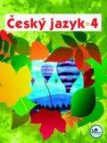 Český jazyk 4 - Hana Mikulenková
