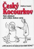 Český Kocourkov - Oldřich Dudek