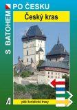 Český kras - Jiří Zeman