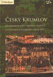 Český Krumlov - Petr Pavelec, Martin Gaži