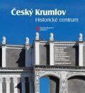 Český Krumlov - Historické centrum - Pavel Vlček