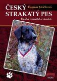 Český strakatý pes - Jeřábková Dagmar