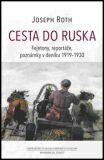 Cesta do Ruska - Joseph Roth