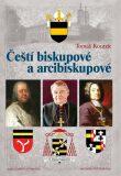 Čeští biskupové a arcibiskupové - Tomáš Koutek