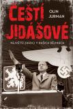 Čeští jidášové - Olin Jurman