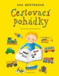 Cestovací pohádky - Eva Bešťáková