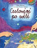 Cestování po světě - Ivanka Melounová, ...