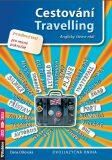 Cestování Travelling - Dana Olšovská